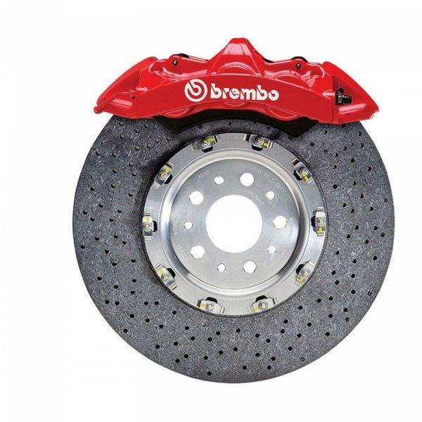 Mr. Paint MRP-C012 Gray carbon brake 30ml