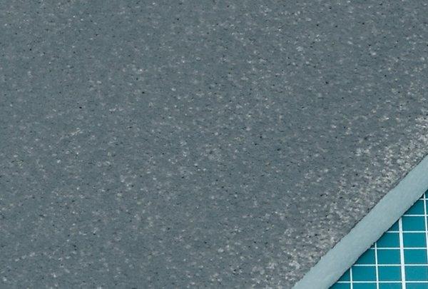 Tamiya 87115 Diorama Texture Paint (Pavement Effect, Dark Gray)