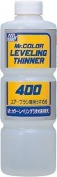 Mr. Color Leveling Thinner 400 ml (T-108)