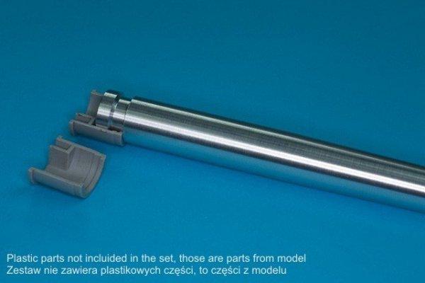 RB Model 1:35 21cm L/31 (35B113)