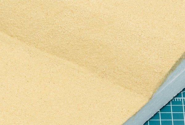 Tamiya 87110 Diorama Texture Paint (Grit Effect, Light Sand)