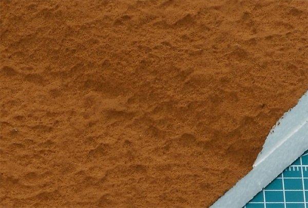 Tamiya 87108 Diorama Texture Paint (Soil Effect, Brown)