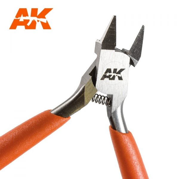 AK Interactive AK 9009 PLIER CUTTING TOOL