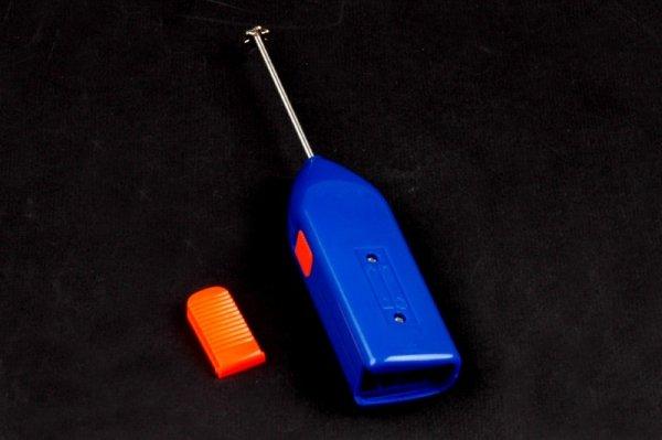 Trumpeter 09920 Paint mixer