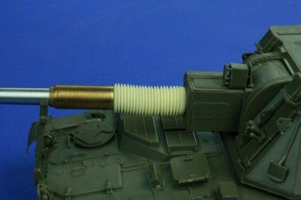 RB Model 1:35 155mm L/39 (35B51)