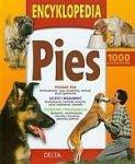 Encyklopedia Pies 1000 kluczowych rad
