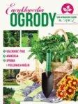 Encyklopedia Ogrody