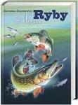 Ryby nasze