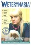 Miesięcznik Weterynaria Numer 2014/3