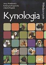 Kynologia wiedza o psie