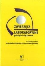 Zwierzęta laboratoryjne Patologia i użytkowanie