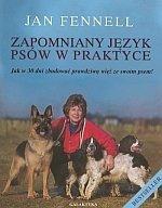 Zapomniany język psów w praktyce