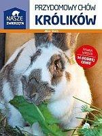 Przydomowy chów królików