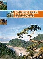 Polskie parki narodowe Imagine