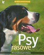 Psy rasowe /Multico