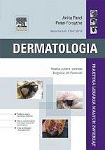 Dermatologia Seria Praktyka Lekarza Małych Zwierząt
