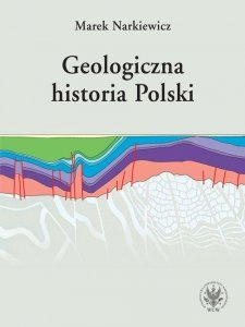 Geologiczna historia Polski