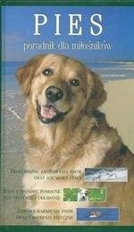 Pies poradnik dla miłośników