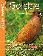 Gołębie Zeszyt hodowcy