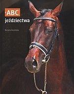 ABC jeździectwa D. Kozińska