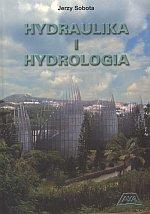 Hydraulika i hydrologia dla studentów kierunku budownictwo