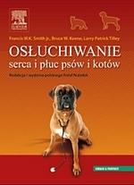 Osłuchiwanie serca i płuc psów i kotów