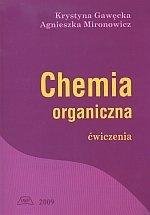 Chemia organiczna ćwiczenia