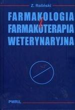 Farmakologia i farmakoterapia weterynaryjna