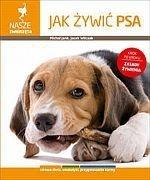Jak żywić psa
