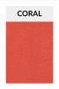 TI005 coral