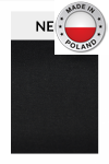 TI003 nero