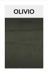 rajstopy BOOGIE - olivio
