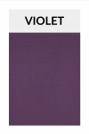 rajstopy BOOGIE - violet
