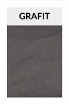 rajstopy MADISON - grafit