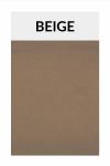 rajstopy SAMBA - beige