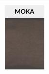 rajstopy MADISON - moka