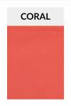 TI003 coral