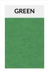 TI004 green