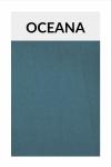 TI003 oceana