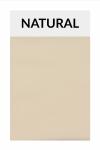 TI002 natural