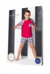 PY2011 piżama chłopięca