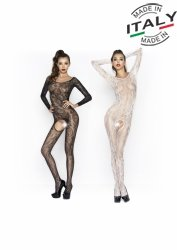 BS042 bodystocking