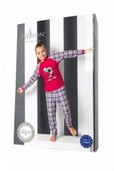 PY2013 piżama chłopięca
