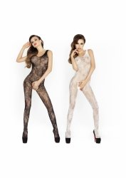 BS020 bodystocking