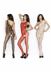 BS036 bodystocking