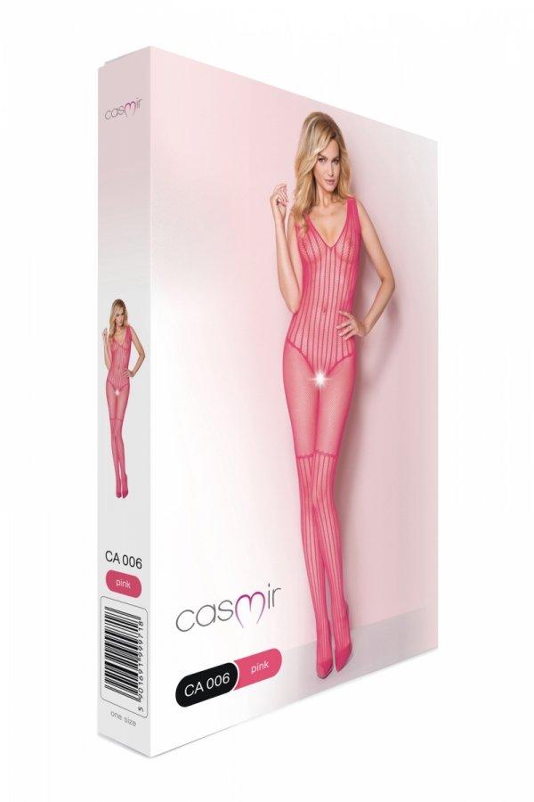 CA006 pink
