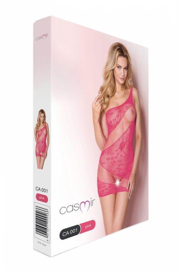 CA001 pink