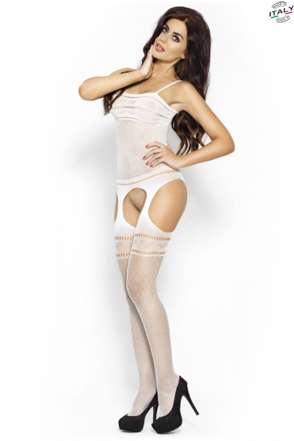 BS008 bodystocking