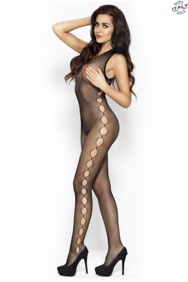 BS003 bodystocking