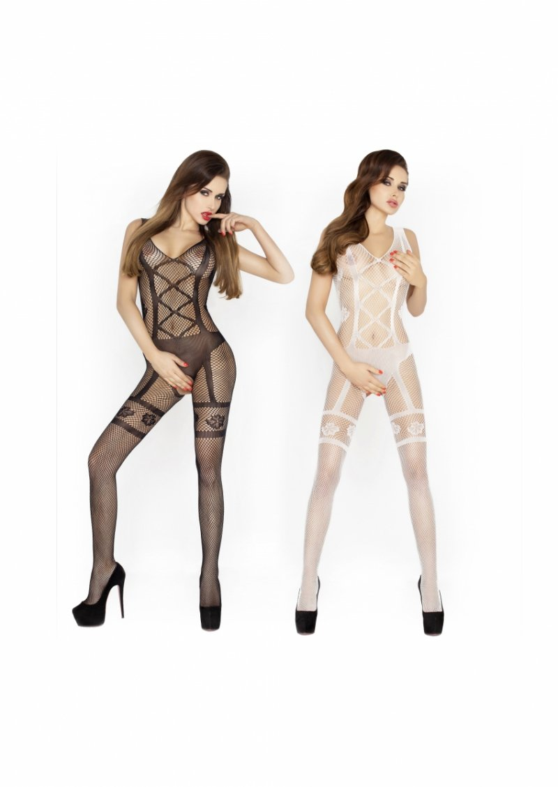 BS018 bodystocking
